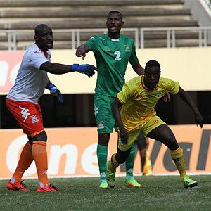 Goalless stalemate for Zambia in Harare - http://zimbabwe-consolidated-news.com/2017/03/26/goalless-stalemate-for-zambia-in-harare/
