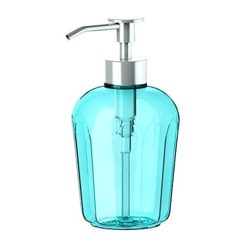Bulk Soap Dispenser Pumps Dish Soap Dispenser Soap Dispenser Ikea Bathroom Accessories