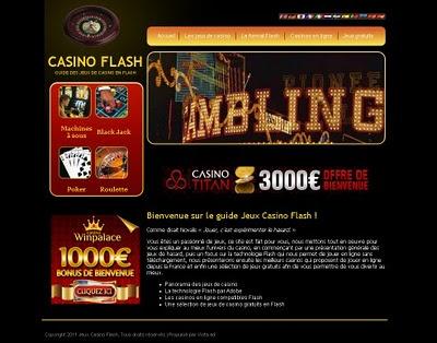 Casino 888 En Ligne Francais Fiable