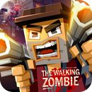 It's great overall and plays very well     Here we provide The Walking Zombie: Dead City V 2.35 for Android 4.1++ Play The walking zombie: Dead city, zombie shooter game that takes place in the scary near future. Terrible epidemic made world full of zombies and now you must fight to...