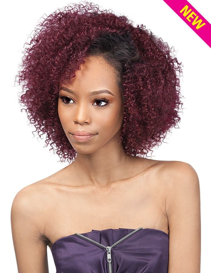 25 Best All Outre Images By Hair Crown Beauty Supply On Pinterest