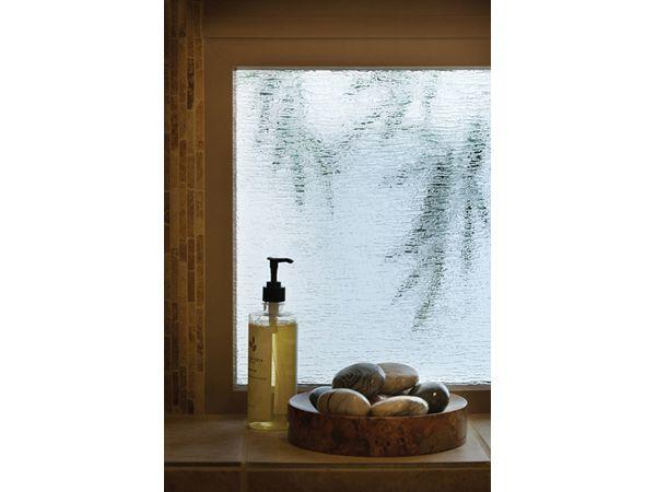 White Window Treatment Ideas