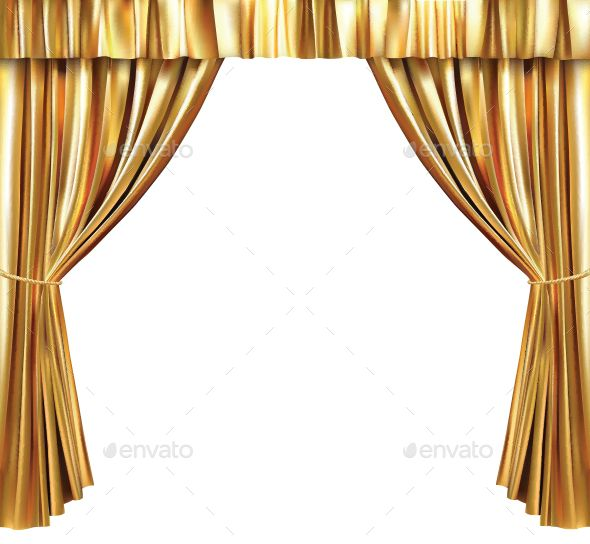 Best 25+ Gold curtains ideas on Pinterest | Black and ...