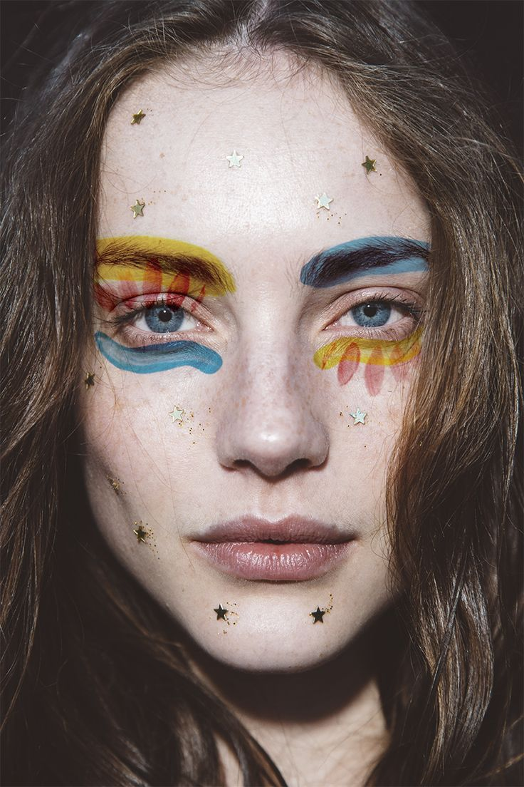 best beauty images on pinterest beautiful eyes faces and fashion