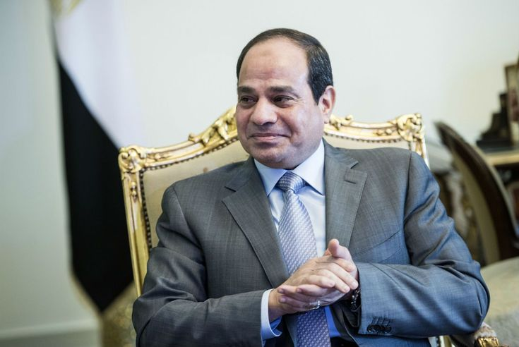 """Egypt's Civil Society Is on Life Support:  Under the guise of fighting a """"war on terrorism,"""" Cairo is cracking down on organizations that shed light on its abuses."""