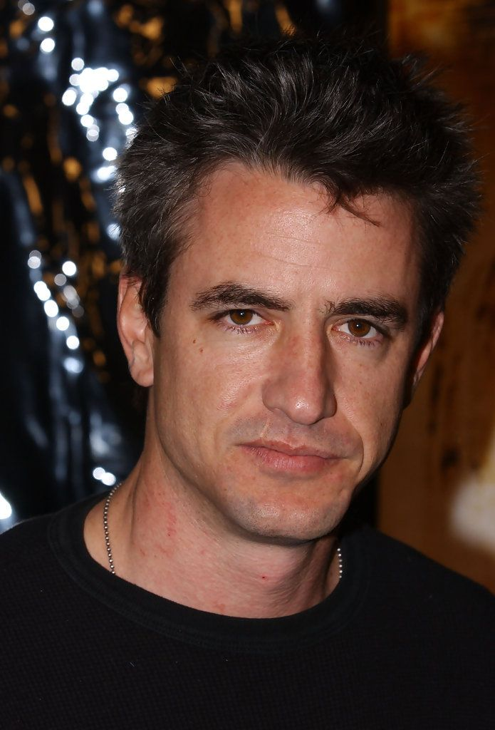 Dermot Mulroney (born October 31, 1963) is an American actor and director. Description from pinterest.com. I searched for this on bing.com/images