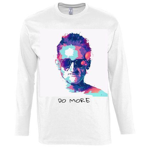 Casey Neistat Shirt