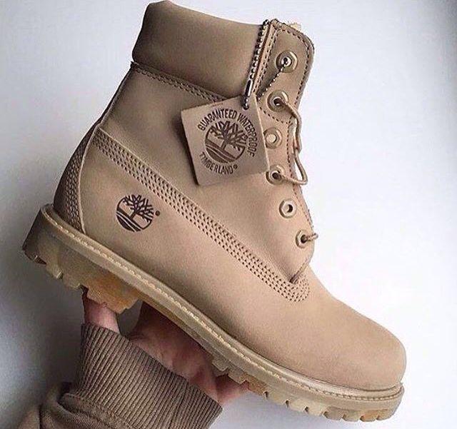 Timbaland shoes ✨ #shoes #timbaland #fashion