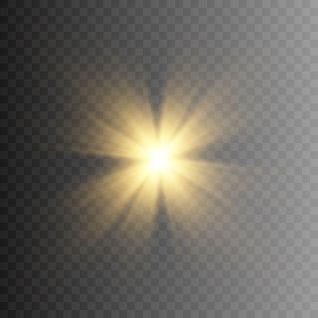Golden Light A Golden Flash Of Light Shine The Lights Of A Sun Light Png Gold Lighting In 2021 Golden Lights Gold Light Shine The Light