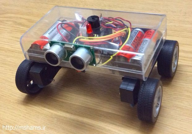 Best images about arduino project on pinterest