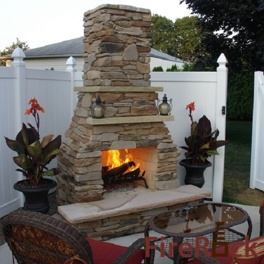 60 Best Fireplace Designs Images On Pinterest Fire