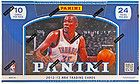 For Sale - 2012/13 PANINI BASKETBALL NBA 1BOX BREAK GOLDEN STATE WARRIORS #27