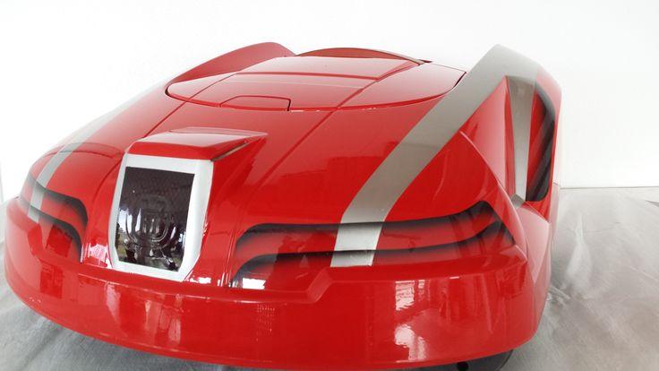 96 best images about automower rasenroboter rasenm her. Black Bedroom Furniture Sets. Home Design Ideas
