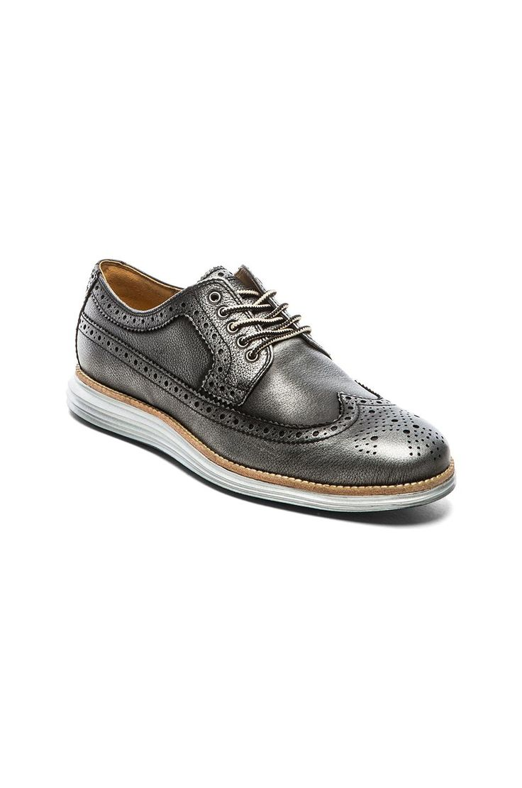 cole haan wedding shoes 26 best shoes images on ninjas tabi 3008