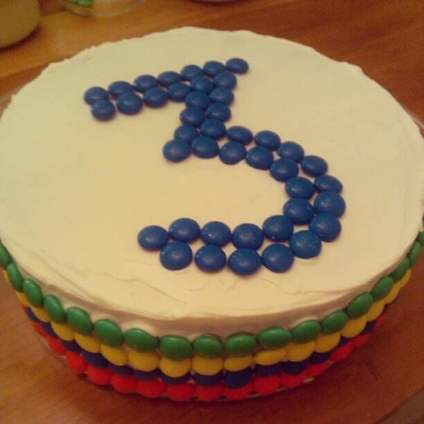 29 best Number Cakes images on Pinterest Number cakes Birthday