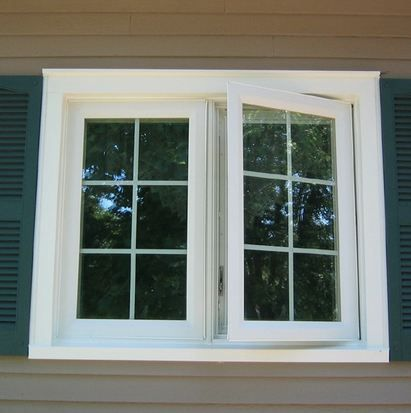 35 Best Images About Upvc Windows On Pinterest Windows