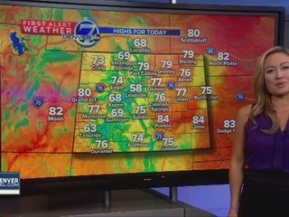 7NEWS Denver   Local Colorado breaking news and in-depth coverage   The Denver Channel   KMGH-TV