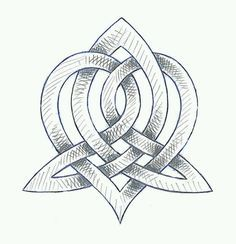 scottish celtic symbols for family - Google Search