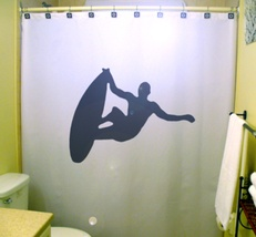 46 best Surfer\'s Theme Bathroom images on Pinterest | Kid ...