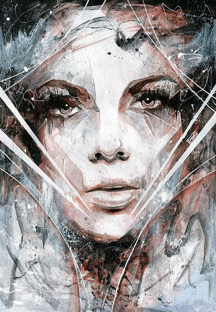 Collision Course by Danny O'Connor