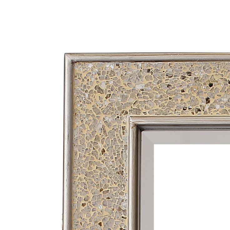 ber ideen zu shabby chic spiegel auf pinterest. Black Bedroom Furniture Sets. Home Design Ideas