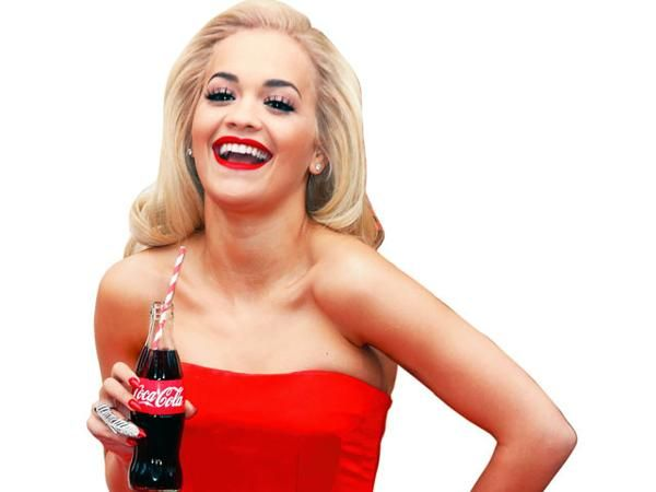 Is Coca-Cola an easy target? Or are its critics right? - The Economic Times