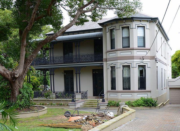 File:(1)Lucas Road house-1.jpg