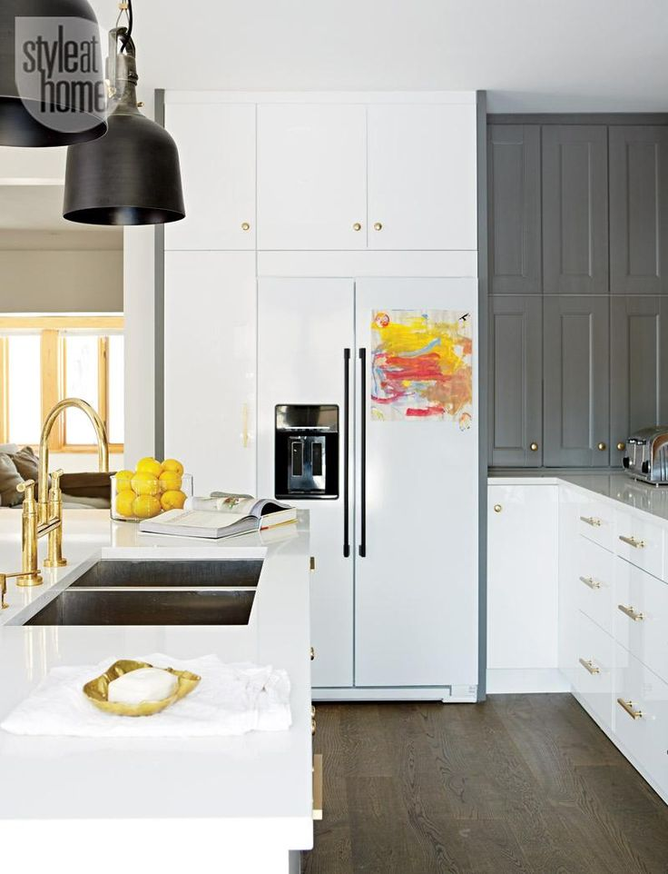 Best Kitchen Kitchen Design Kitchen Cabinet Design Home 400 x 300