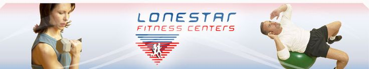 Get fit in Ennis! Lone Star #Fitness Center offers a wide range of #exercise programs, activities, and people to help you accomplish those goals. Lonestar Fitness Center can accommodate the person that has never worked out a day in their life, to the advanced avid exercise enthusiast.
