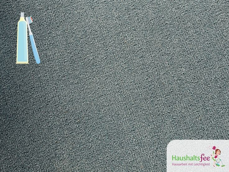 Zahncreme Im Haushalt Nutzen 18 Berraschende Tricks Teppich Reinigen ZahnpastaHaushaltWohnzimmerProjekteGartenHacksProjectsGarden