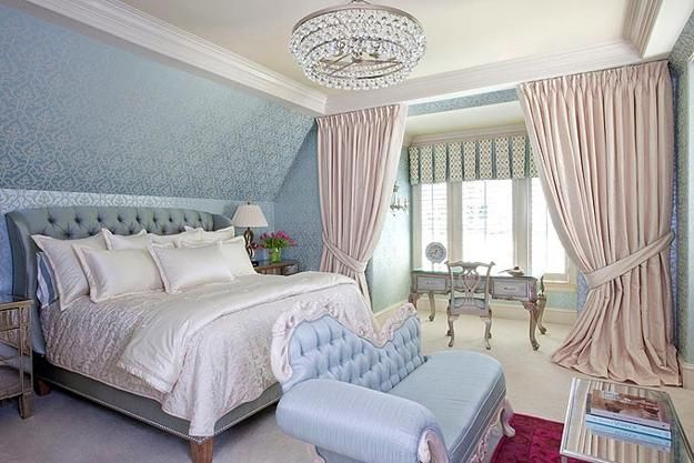 1000 ideas about light blue bedrooms on pinterest 14625 | 25f088a2e5531d7c1ba4f0eaa2fd0eda