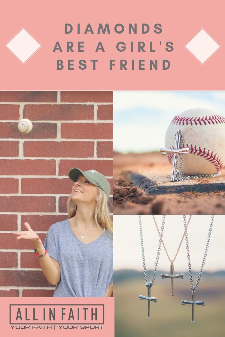 Baseball Jewelry Baseball Jewelry Softball Accessories Softball Jewelry