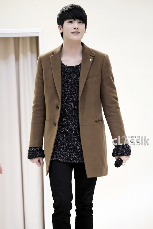 1000+ images about Park Hyung Sik on Pinterest | Models ... Hyung Sik Height