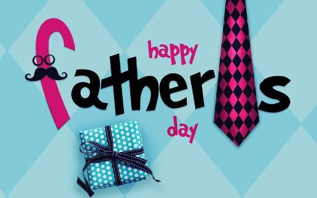 Happy Father's Day Quotes From Wife To Husband 2018...
