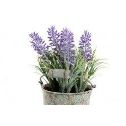 Comprar Adornos florales online a un buen de precio ! flores artificiales online | Dcasa.es - Dcasa