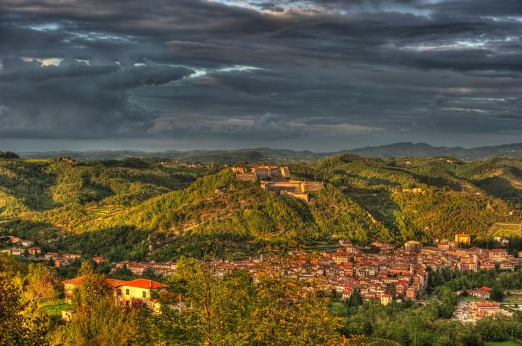 Prodotto in un terroir unico, composto da 11 Comuni, crocevia tra Piemonte e Liguria, luogo di passaggio e di scambi culturali e merceologici.    Gavi: dal 972 dC il grande vino bianco piemontese.      Seguiteci anche sugli altri social.  Facebook: http://www.facebook.com/gavisince972  Twitter: https://twitter.com/gavisince972  Google+: https://plus.google.com/u/0/b/118156216152749994193/118156216152749994193/posts  Vinix: https://www.vinix.com/detail.php?ID=35116