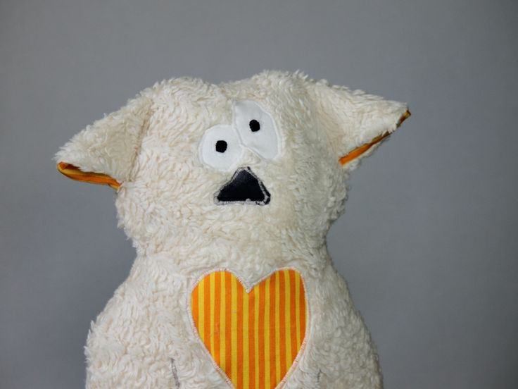 41 best - Coccoloso - Stuffed Animals / Kuscheltiere images on ...