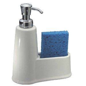 Kitchen Soap Dispenser Set   Google Search