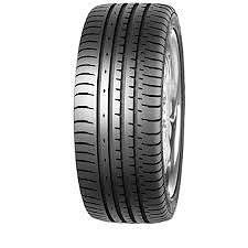 https://flic.kr/p/K4bAox | Tyres Glasgow | www.savingontyres.co.uk/place/tyres-in-glasgow  Savingontyres Offer Wide Range of Car Tyres Glasgow in Cheap Price. Buy Online Cheapest Branded Tyres in Glasgow UK with Discount.