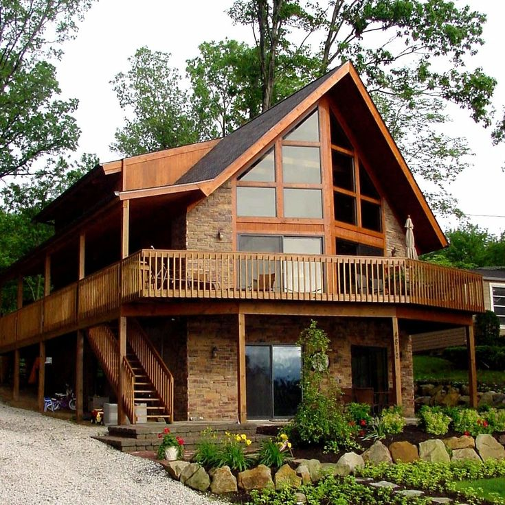 design homes cabins. Log Cabin in the Woods  Bing Images 57 best LOG CABINS images on Pinterest cabins houses