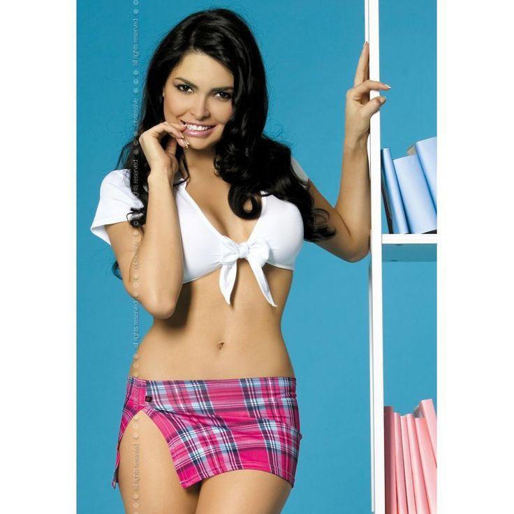 Maskerad - sexiga underkläder, Esensuell är galna sexiga underkläder för varje kvinna. Strumpor, Pushup BH, Maskerad, Korsetter. Alla tillgängliga i vårt lager. Super pris. Super kvalitet.