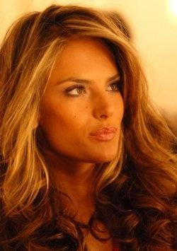 Popular Hairstyles For Women Impressive 86 Best Most Popular Hairstyle Images On Pinterest  Popular