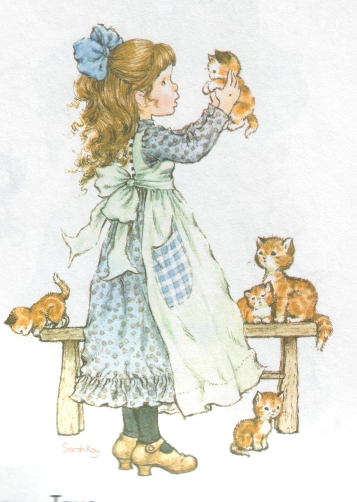Sarah Kay; my childhood memories.