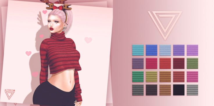 slifeplace - Freebies, Gift, Sales, Hunt, Vip Gift, Events Second Life