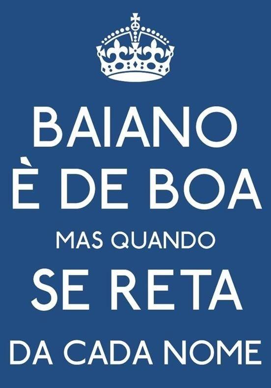 35 best bahia 3 images on pinterest 25 coisas que a bahia quer dizer para o brasil fandeluxe Choice Image