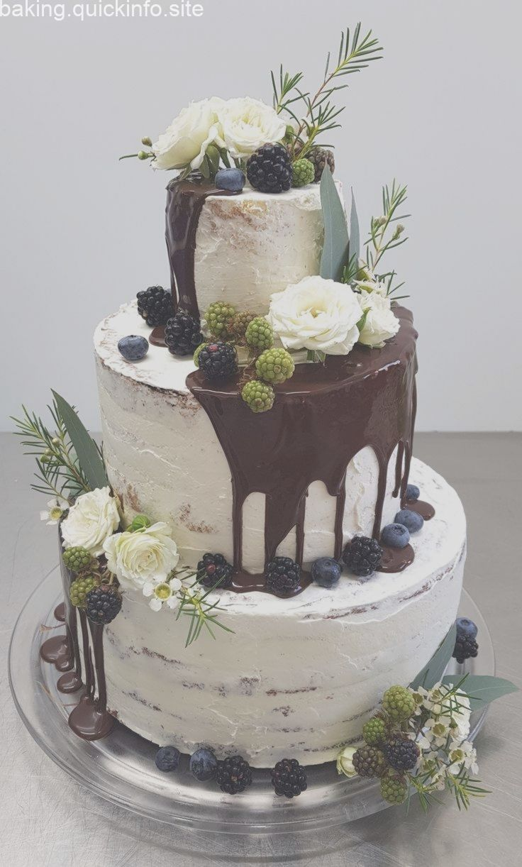 Featured Cake Faye Cahill Cake Design Wedding Cake Idea