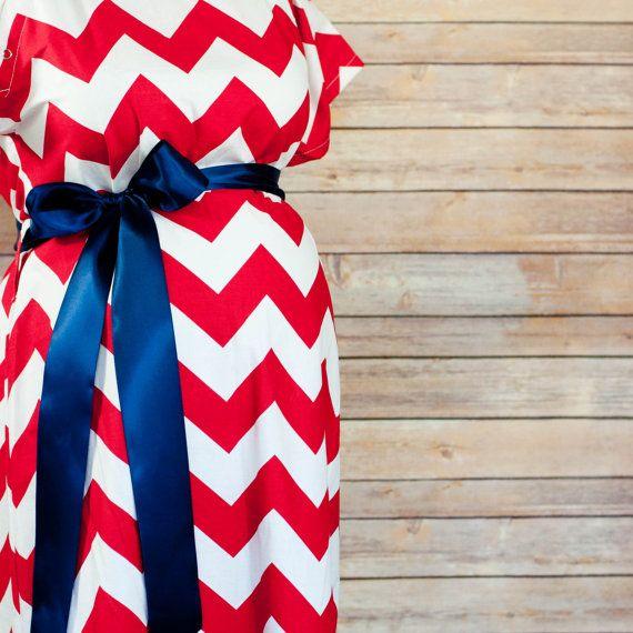 Mutterschaft Krankenhaus Lieferung Kleid in von modmum auf Etsy