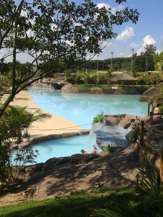 Thermas Water Park (Águas de São Pedro) - O que saber antes de ir - TripAdvisor