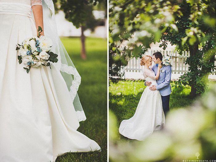 одежда свадебного фотографа статьясервисы