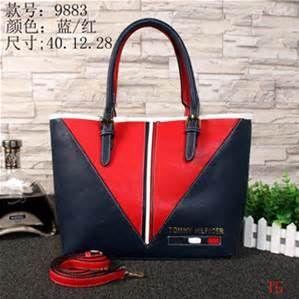 Tommy Hilfiger Handbags Outlet - Bing images